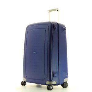 valise ultra légère de qualité